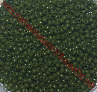 Matsuno 8/0 Seed Beads color # 411L