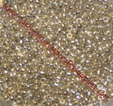 Matsuno 8/0 Seed Beads color # 470