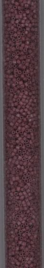Japanese 15/0 Hex Beads color # 418A